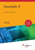 Traumjob IT 2020 (eBook, ePUB)
