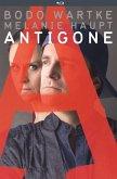 Antigone-Live im Stadttheater Fürth