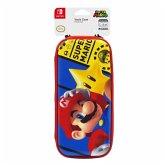 Mario Premium Tasche (Switch & Switch Lite)