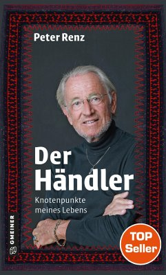 Der Händler - Renz, Peter; Bachmann, Daniel Oliver