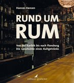 Rund um Rum