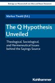 The Q Hypothesis Unveiled