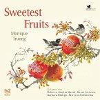 Sweetest Fruits, 2 MP3-CD