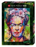 Frida (Puzzle)