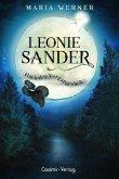 Leonie Sander