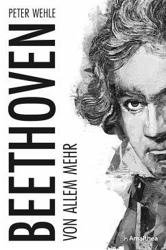 Beethoven - Wehle, Peter