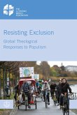 Resisting Exclusion (eBook, PDF)