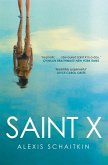 Saint X (eBook, ePUB)