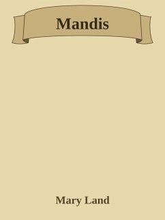 Mandis - Mandalas +LightCodes (eBook, ePUB) - Lanthemann, Marlyse
