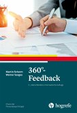 360°-Feedback (eBook, ePUB)