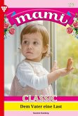 Mami Classic 29 - Familienroman (eBook, ePUB)