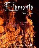 Elemente des Lebens (eBook, ePUB)