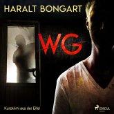 WG - Kurzkrimi aus der Eifel (MP3-Download)
