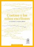 Coetzee y los niños escritores (eBook, ePUB)