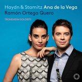 Haydn & Stamitz