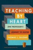 Teaching by Heart (eBook, ePUB)
