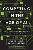 Competing in the Age of AI (eBook, ePUB)