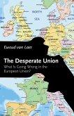 The Desperate Union (eBook, ePUB)