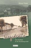 Bergstraße (eBook, ePUB)