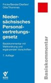 Niedersächsisches Personalvertretungsgesetz