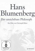 Hans Blumenberg-Der unsichtbare Philosoph