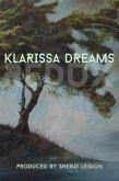 Klarissa Dreams Redux: An Illuminated Anthology (eBook, ePUB)
