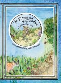 The Mouse and the Meadow: A Christopher Mouse Story