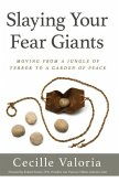 Slaying Your Fear Giants