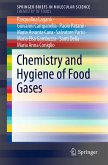 Chemistry and Hygiene of Food Gases (eBook, PDF)