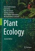 Plant Ecology (eBook, PDF)