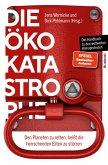 Die Öko-Katastrophe (eBook, ePUB)