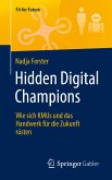 Hidden Digital Champions (eBook, PDF)