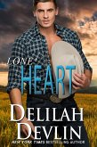 Lone Heart (eBook, ePUB)