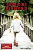 Patricias Geheimnis (eBook, ePUB)
