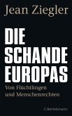 Die Schande Europas (eBook, ePUB)