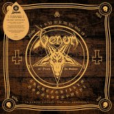 In Nomine Satanas (The Neat Anthology)