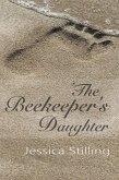 The Beekeeper's Daughter (eBook, ePUB)