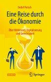 Eine Reise durch die Ökonomie (eBook, PDF)