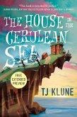 The House in the Cerulean Sea Sneak Peek (eBook, ePUB)