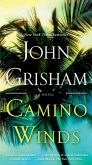 Camino Winds (eBook, ePUB)