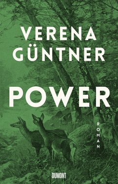 Power - Güntner, Verena