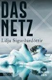 Das Netz / Island-Trilogie Bd.1