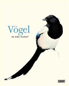 Vögel in der Kunst - Hyland, Angus; Wilson, Kendra
