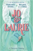 Jo & Laurie (eBook, ePUB)