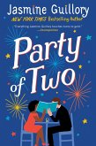 Party of Two (eBook, ePUB)