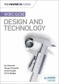 My Revision Notes: WJEC GCSE Design and Technology (eBook, ePUB)