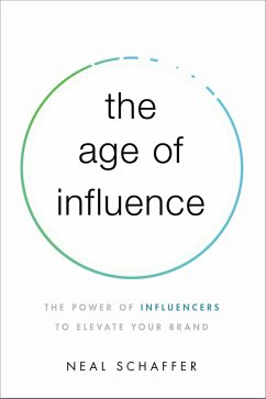 The Age of Influence