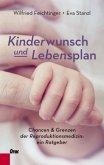 Kinderwunsch und Lebensplan (Mängelexemplar)