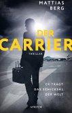 Der Carrier (eBook, ePUB)
