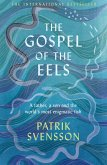 The Gospel of the Eels (eBook, ePUB)